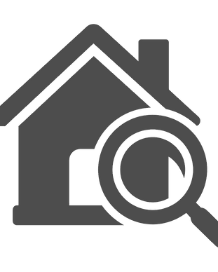 noun_Real Estate_716225_4D4D4D.png