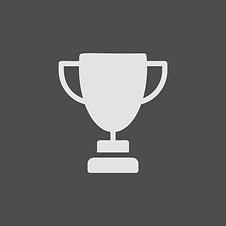 noun_Cup_1692103-8.png