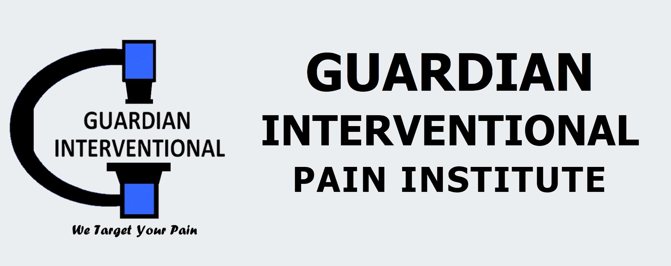 Decatur Il Mall >> Home|Pain decatur IL|Guardian Interventional Pain Institute