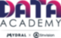 20190227_Actinvison_Mydral_Logo.png