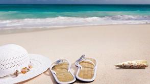 Leen geld voor uw vakantie