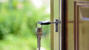 De hypothecaire lening