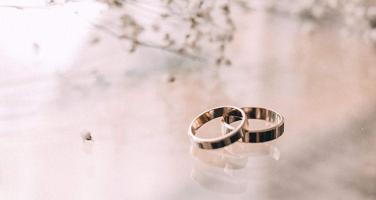header-huwelijk (1).jpg