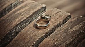 Lenen voor uw huwelijk