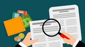 Voordelen en nadelen van de lening op afbetaling