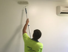 Adelaide Painting Company