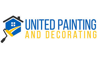 United Painting and Decorating