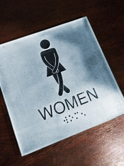 Restroom bathroom sign womens3.jpg