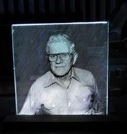 grandpa kerney on glass.jpg