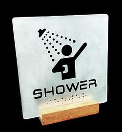 small shower4.jpg