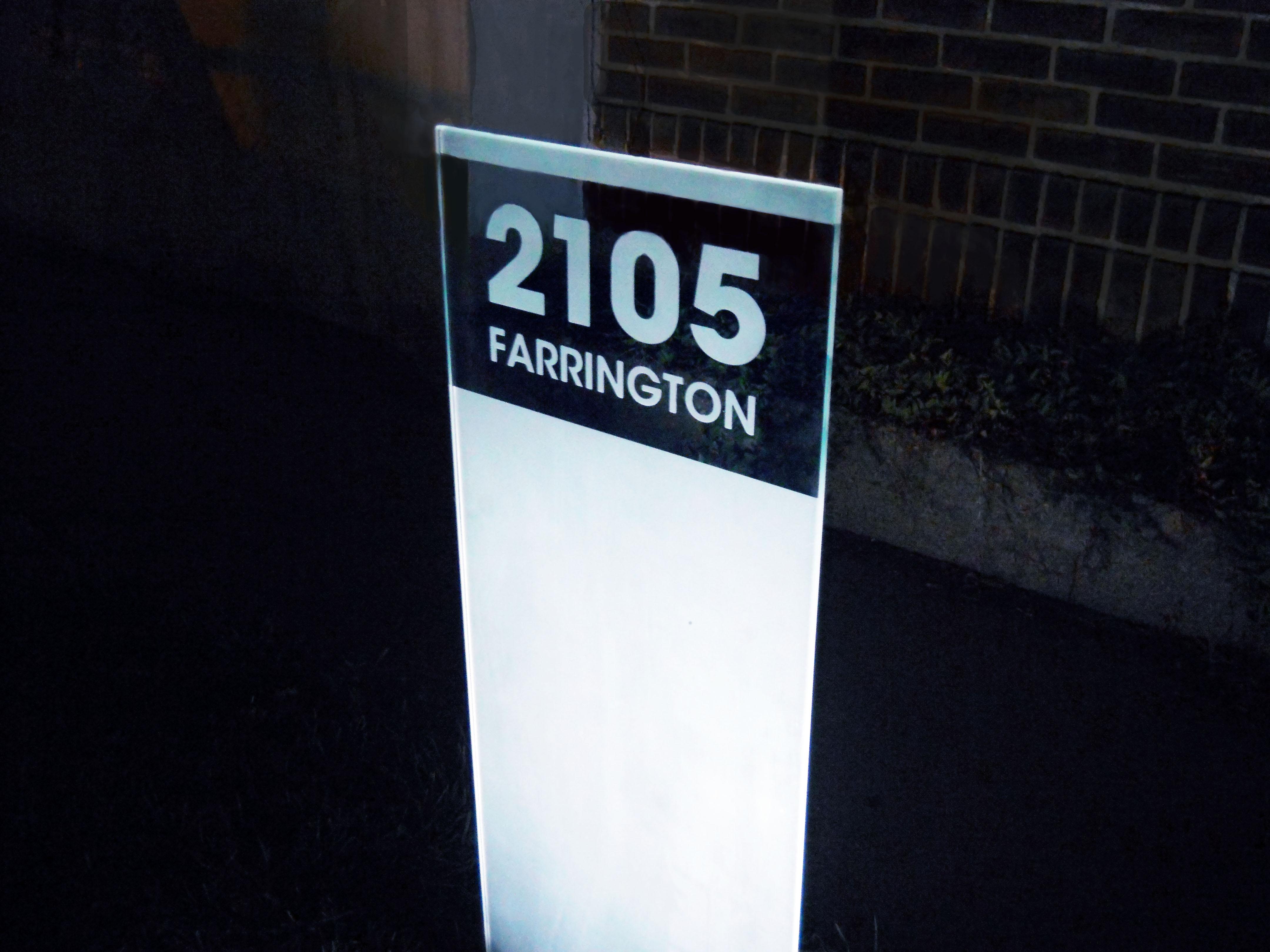 farrington address sign7.jpg