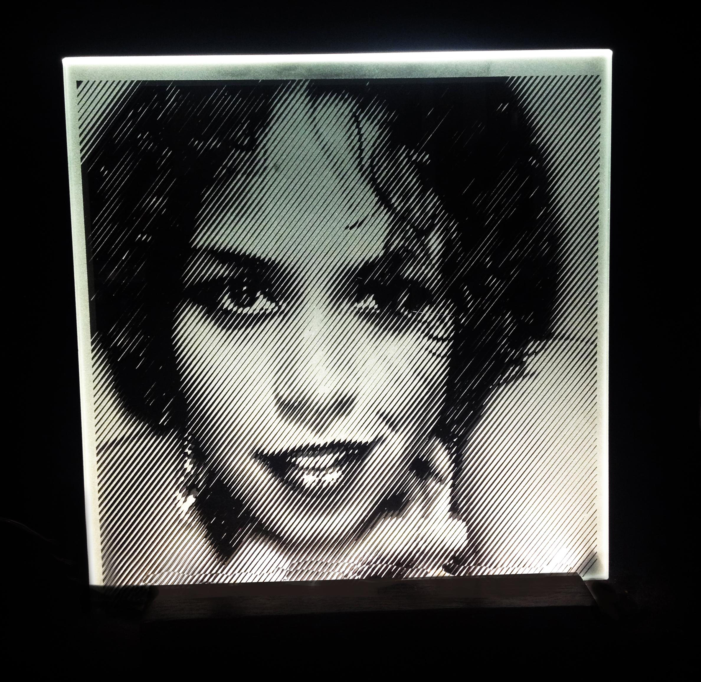 photo glass illuminated.jpg