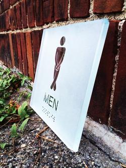 Restroom bathroom sign mens2.jpg