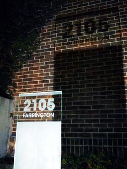 farrington address sign9.jpg