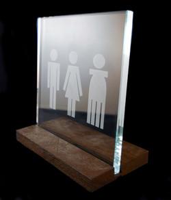 restroom alien sign.jpg