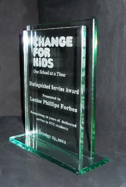 CFK award2.jpg