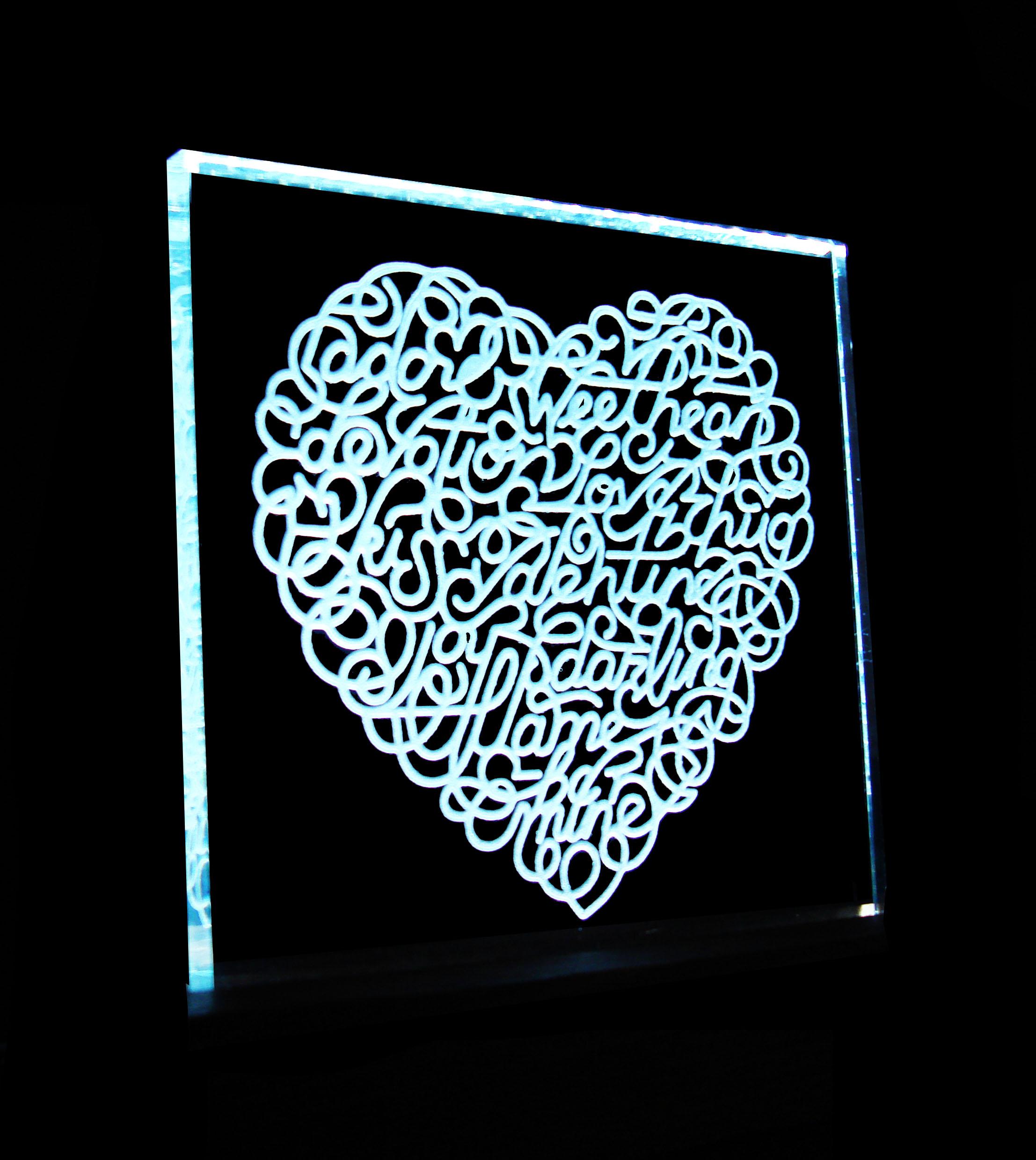 glass heart.jpg