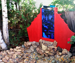 Glass Waterfall for Randy Dewitz_edited.jpg