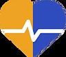cardiologist online