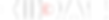 XID309045_(Logo)_White.png