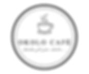 Okol Cafe logo