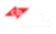 CB-logo-nove-052015-inverzni.png