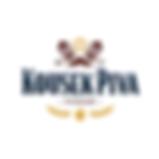 Kousek_piva_logo.png