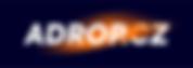 Adrop_logo.png