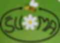 Včelařství Švoma logo.png