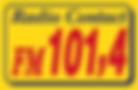 RCL_logo.png