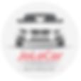 JoLaCar_logo_firmy.png