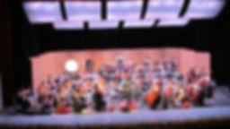 fab concert 5.jpg