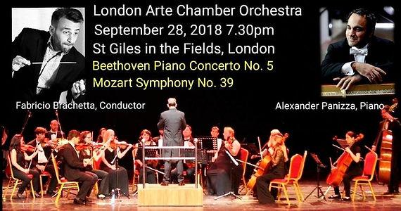 new concert Beethoven.jpg