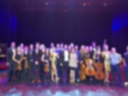 concert laco 4.jpg
