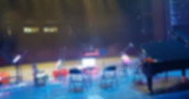 concert laco 3.jpg
