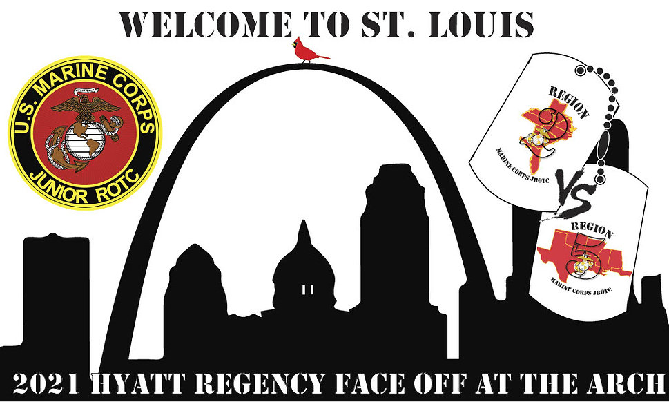 St Louis Welcome Banner 20211024_1.jpg