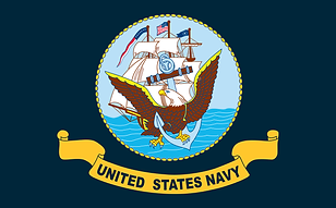 2000px-Flag_of_the_United_States_Navy.sv