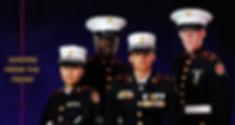 MCJROTC_cadets.jpg
