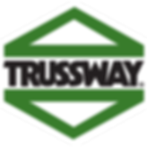 cropped-trussway-logo.png