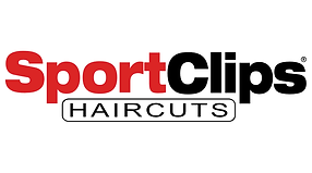 sport-clips-haircuts-logo-vector.png