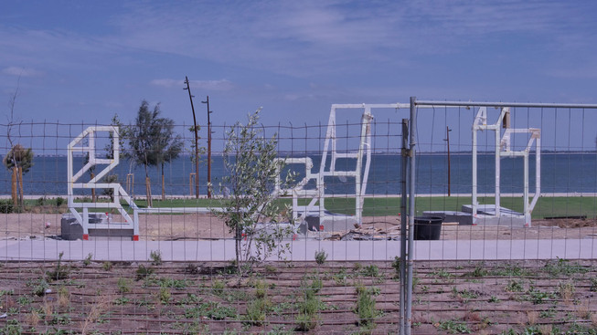 escultura-solar-1.jpg
