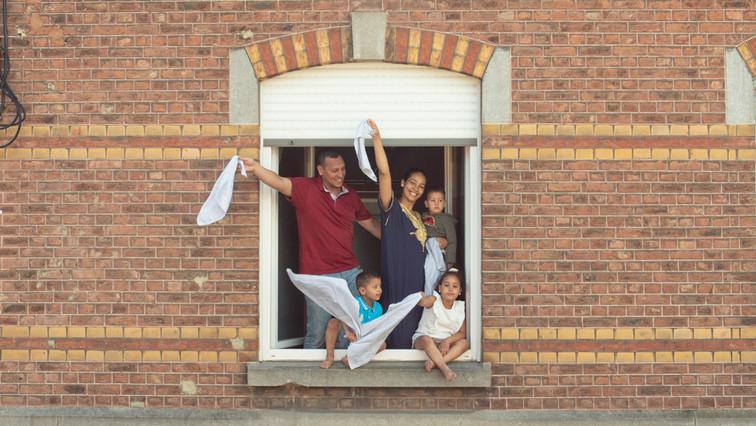 famille2-web.jpg