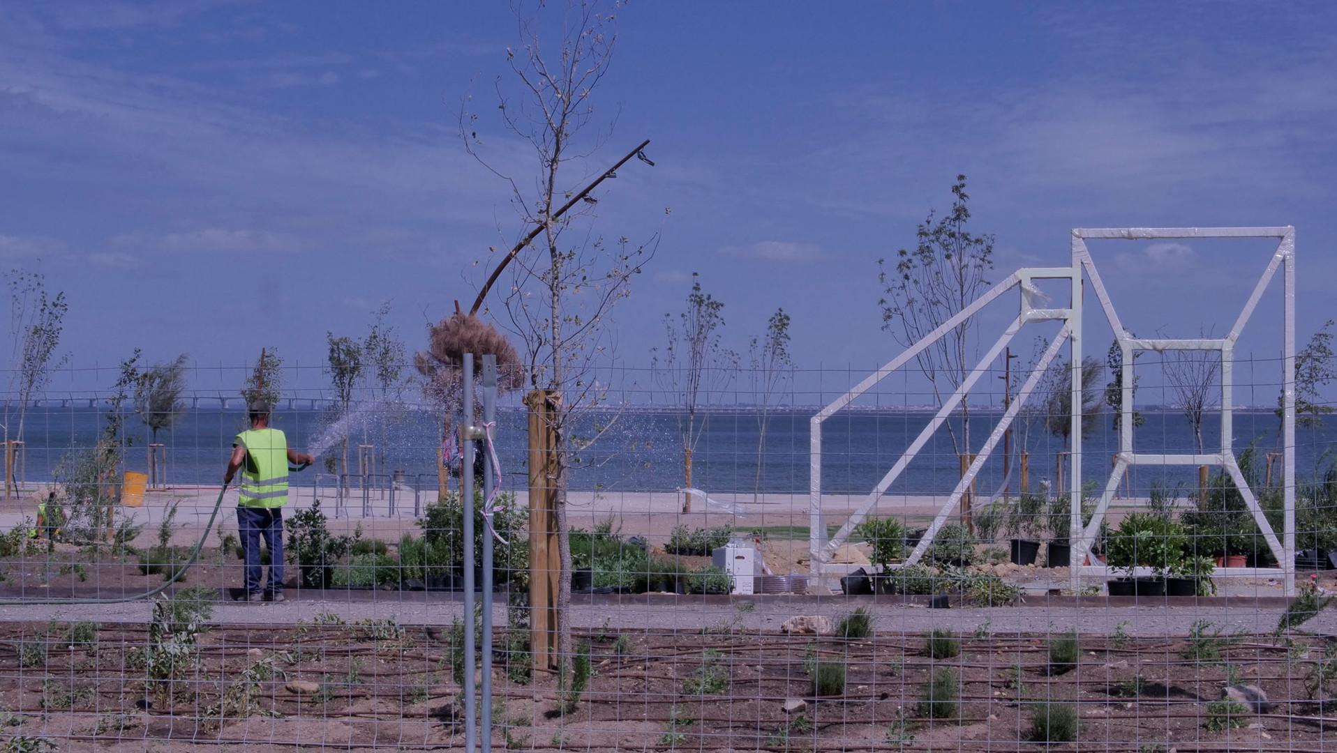 escultura-solar-4.jpg