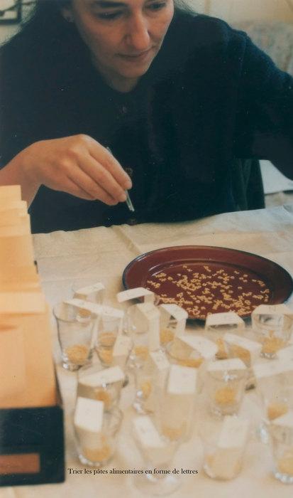 Trier les lettres en pâtes.jpg
