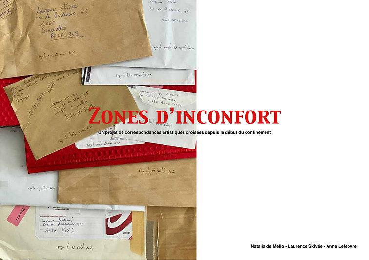 Zones-d'inconfort---natalia-de-mello-2.j