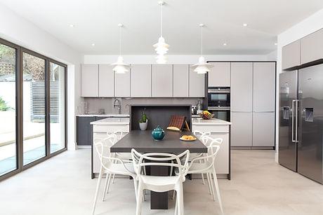 Anya_Robin_Kitchen_Facit_Homes.jpg