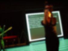 jetapel-doms-2004-017.jpg