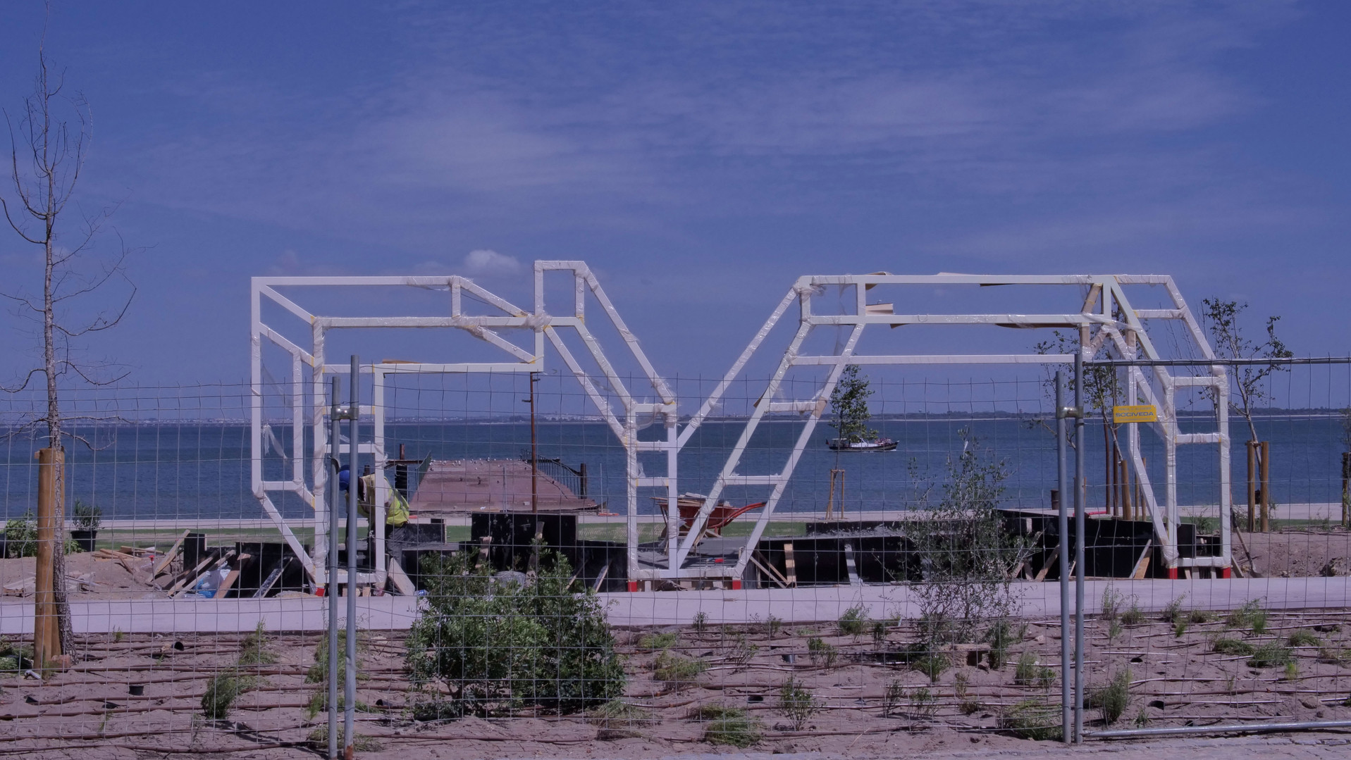 escultura-solar-3b.jpg