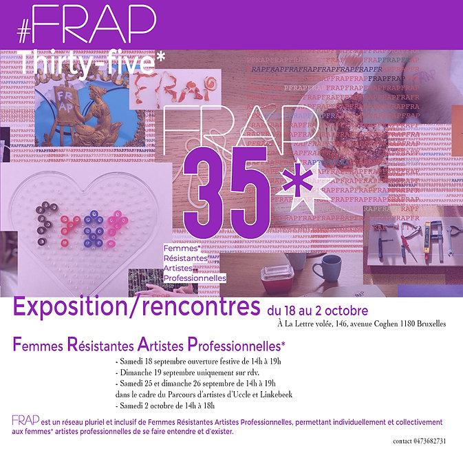 frap-invitation.jpg