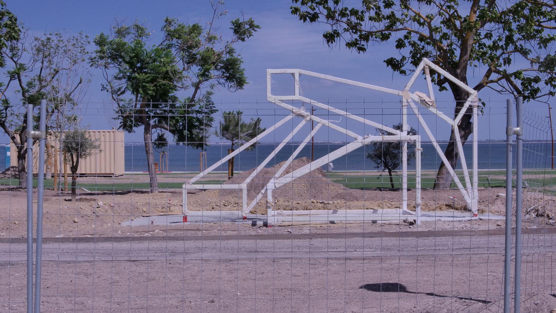 escultura-solar-5.jpg